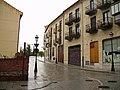 Calle de Peñuelas de San Blas - panoramio.jpg