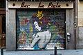 Calle del León, Madrid - MAD - 20140713 - 12 (14845897924).jpg