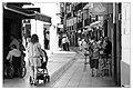 Calles comerciales de Castro Urdiales.jpg