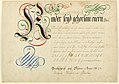 Calligraphy, 1821 (CH 18425905).jpg