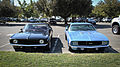 Camaro Generations Muscle Cars in the Park IV 9.30.12d.jpg