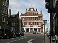 Camberwell Public Baths - geograph.org.uk - 1446070.jpg