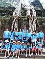 Cambodia Studies Trip.jpg