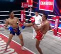 Cambodianboxingdefense.png