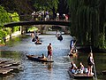 Cambridge 2013-07 (12645155833).jpg
