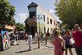 Caminito en el barrio de La Boca.jpg