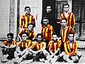 Camiseta de Barcelona Sporting Club de 1926.jpg