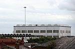 Cammell Laird shipbuilding hall - rear.jpg