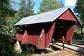 Campbell Covered Bridge 4.jpg