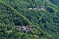 Campeda - Panorama 2.jpg