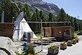 Camping Morteratsch - panoramio (27).jpg