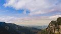 Campos de cima da Serra.jpg