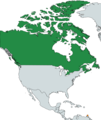 Canada Trinidad and Tobago Map Locator.png