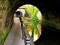 Canal - Flickr - Stiller Beobachter.jpg