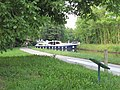 Canal du centre à Santenay - panoramio.jpg