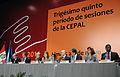 Canciller Eda Rivas preside diálogo de altas autoridades (13959265928).jpg
