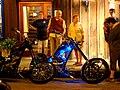 Cannery Row at night V.jpg
