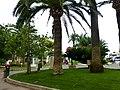 Cannes - Boulevard de la Croisette - panoramio.jpg