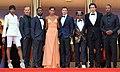 Cannes 2018 14.jpg