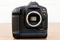 Canon EOS-1D.jpg