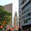 Canton Road, Hong Kong - panoramio (4).jpg