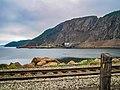 Cape Breton, Nova Scotia (38581263360).jpg