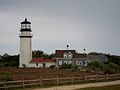 Cape Cod light (8034106653) (2).jpg