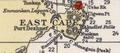 Cape Dezhnev USCGS 1937.PNG
