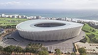 Cape town stadium aerial view 1.jpg