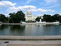 Capitol DC.JPG