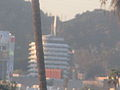 Capitol Records Building 4miles away...jpg
