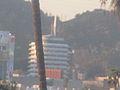 Capitol Records Building 4miles away...jpg