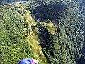 Capoli - panoramio.jpg