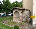 Cappella dei Giustiziati, Certaldo-9329.jpg