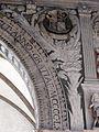 Cappella dello zodiaco, arcone 05.JPG