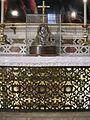Cappella riccardi 02 busto di umiliana de' cerchi.JPG