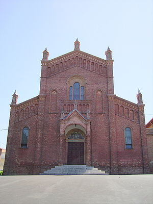 Chiesa di San Francesco d'Assisi (Ancona)