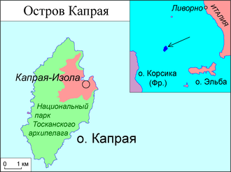 Capraia map RU.png