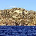 Caprera - panoramio (3).jpg