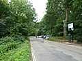 Car park in Cemetery Road - geograph.org.uk - 2089358.jpg