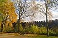 Cardiff Castle in Autumn.jpg