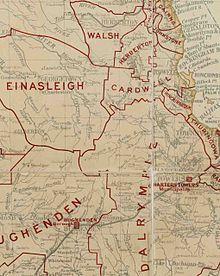 Shire of Cardwell  Wikipedia