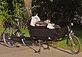 Cargo bike (5059834253).jpg