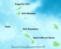 Caribbean - SSS Islands.PNG