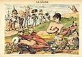 Caricatura en La Araña, número 6.jpg