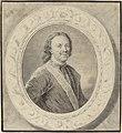 Carl Guttenberg, Peter the Great of Russia, NGA 73360.jpg