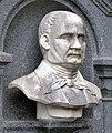 Carl Hirnbein Grabstätte, Weitnau (13).jpg