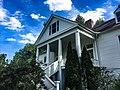 Carl Sandburg Home National Historic Site (beecc893-1fa4-4127-8a1d-62b067995e6c).jpg