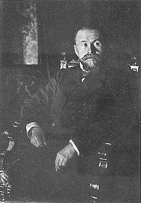 Carl Wernicke.JPG
