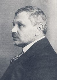 Carl Westman 1910. jpg